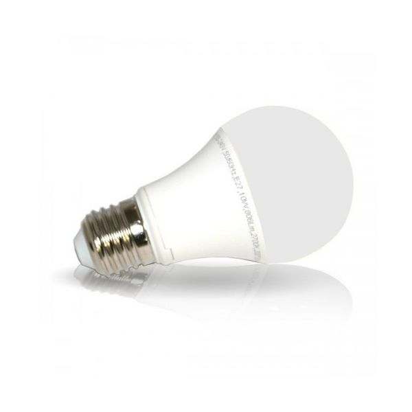 Ampoule led e27 7w blanc froid