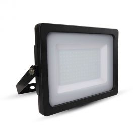 Projecteur LED 50w 6000K ultra plat